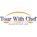 Tour With Chef (@tourwithchef) Avatar