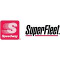 Speedway SuperFleet Cards (@speedwaysuperfleetcards) Avatar