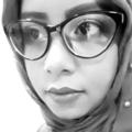 keya-islam (@keya-islam) Avatar