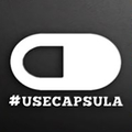 Cpsula Shop (@capsulashop) Avatar