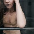 Evyenia Karapolous (@evyeniakarapolous) Avatar