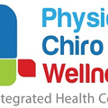 PhysioChiroWellness Mississauga  (@physiomississauga) Avatar
