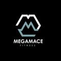 Mega Mace (@megamacefitness) Avatar