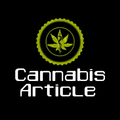Cannabis Article Online (@cannabisarticle) Avatar