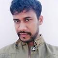 Abhishek Upadhyay (@abhishekupadhyay1) Avatar