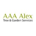 Alex Tree and Garden Services (@alextreeservice) Avatar