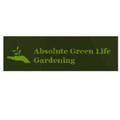 Absolute Green Life (@absolutegreen) Avatar