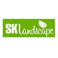 SK Landscape (@sklandscaping) Avatar