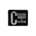 Creative Joinery & Kitchens (@joineryandkitchen) Avatar