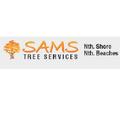 Sam's Tree Services North Shore (@samstree) Avatar