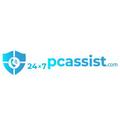 24x7 PC Assist (@pcassist) Avatar