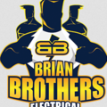 Brian Brothers Electrical	 (@brianbrothers) Avatar