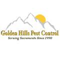 Golden Hills Pest Control (@ghpestcontrol2) Avatar