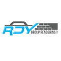 RDY Group Rendering (@rdyrendering) Avatar