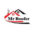 Mr Roofer (@mrroofer) Avatar