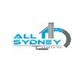 All Sydney Rendering (@allsydneyrender) Avatar