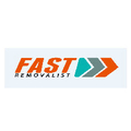 Fast Removalists Sydney (@fastremovalists) Avatar
