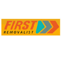 First Removalists	 (@firstremovalists) Avatar