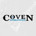 Coven Worldwide (@covenworldwide78) Avatar