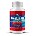 Blood Sugar Premier (@bloodsugarprebsl) Avatar
