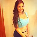 Carolina (@cari_duff) Avatar