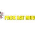 Packrat Movers Kelowna (@kelownamoving) Avatar