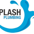 Mr Splash Plumbing (@mrsplashplumbing) Avatar