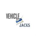 Vehicle Jacks (@vehiclejacks) Avatar