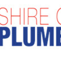 Shire Care Plumbing (@shirecare) Avatar
