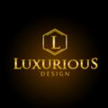 Thiết kế nội thất Luxuriouss (@noithatauchau) Avatar