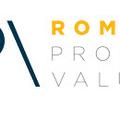 Romeo Property Valuers (@romeoproperty) Avatar