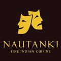 Sushil Kumar (@nautanki) Avatar