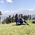 Gautam Sharma (@gomzi2909) Avatar