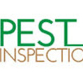 Pest Inspection Perth (@pestinspectionperth) Avatar