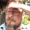 Christian Jacobsen (@buckstar) Avatar