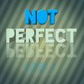 Not Perfec (@andrypxg) Avatar