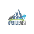 Adventure West (@adventurewest) Avatar
