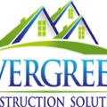 Evergreen Roofing NC (@evergreenroofingnc6) Avatar