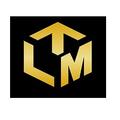 LTM Law Group (@ltmlawyers) Avatar