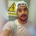 yi (@yisuscontreras) Avatar