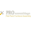 Montreal Assembly Furniture (@montrealassembly) Avatar