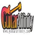 guitaraffinity (@guitaraffinity) Avatar