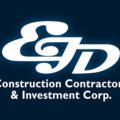 EJD Construction Contractors (@ejdconstruction) Avatar