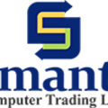 Sumantra (@sumantra56) Avatar