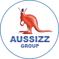 Aussizz (@aussizzgroup) Avatar