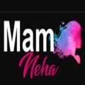 Mam Neha (@mamnehauae) Avatar