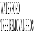 Waterford Tree Removal (@waterfordtreeremoval) Avatar