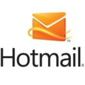 Hotmail Help number usa  (@jamesrikon) Avatar
