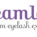 Best Eyelash Extensions  (@dreamlash) Avatar