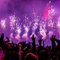 Winnipeg Concerts Dates (@upcomingconcertsinwinnipegdates) Avatar